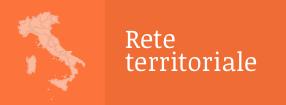Referenti territoriali