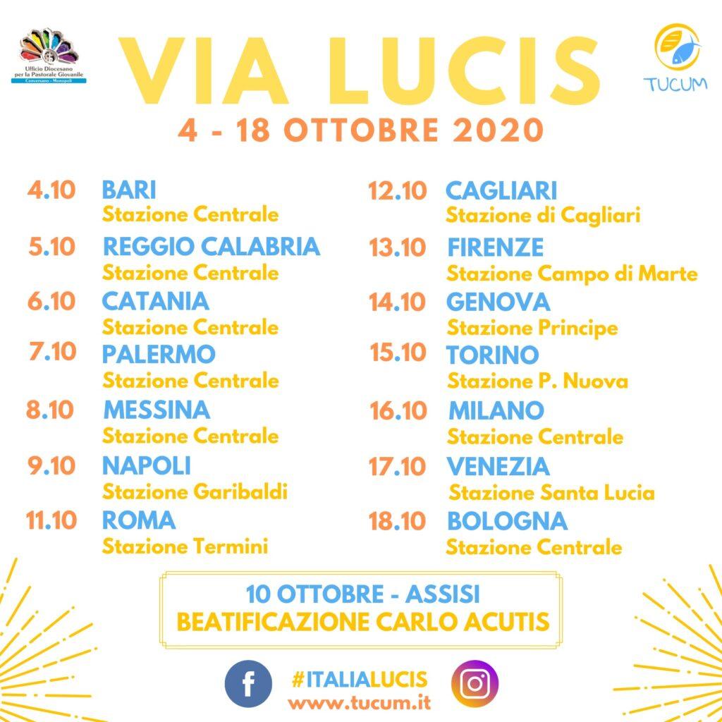 https://giovani.chiesacattolica.it/wp-content/uploads/sites/33/2020/10/05/LOCANDINA-via-LUCIS-2020-1024x1024.jpg